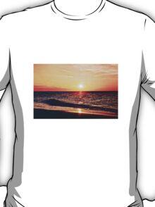 Seadreams T-Shirt