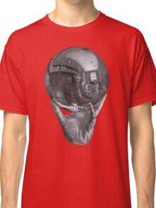 M.C. Escher Classic T-Shirt