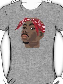 8 Bit Pac T-Shirt
