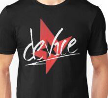 Astralis dev1ce | CS:GO Pros Unisex T-Shirt