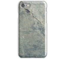Minor Distress iPhone Case/Skin