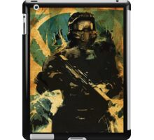 Master Chief Halo Guardians iPad Case/Skin