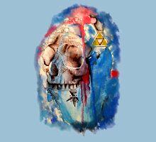 Skullforce Unisex T-Shirt