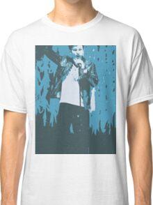 HellYeah Classic T-Shirt