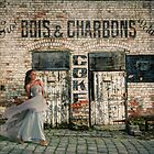 Bois & Charbons by Craig & Suzanne Pettigrew
