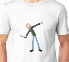 A Carlyle a Day - Albie Kinsella Unisex T-Shirt