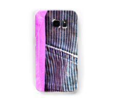 Ralph Lauren 1 Samsung Galaxy Case/Skin