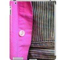Ralph Lauren 2 iPad Case/Skin