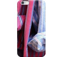 Ralph Lauren 3 iPhone Case/Skin