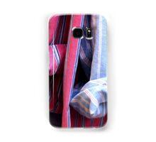 Ralph Lauren 3 Samsung Galaxy Case/Skin