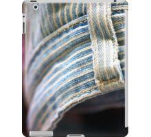 Ralph Lauren 5 iPad Case/Skin