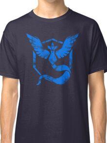 Mystical Classic T-Shirt