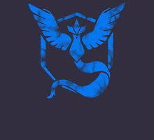Mystical Unisex T-Shirt