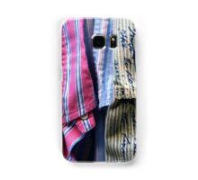 Ralph Lauren 9 Samsung Galaxy Case/Skin