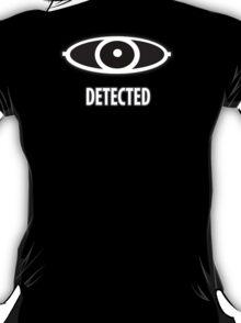 Sneaking in Skyrim T-Shirt