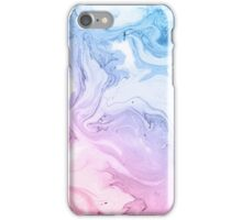 Fantasy #1 iPhone Case/Skin