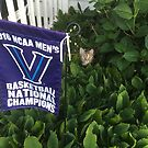 """'Nova Nation, -- All Creatures Great and Small ! by Edmond J. [""""Skip""""] O'Neill"""