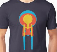 Star Trek - Enterprises Unisex T-Shirt
