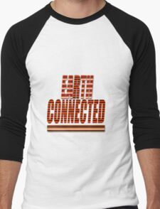 Earth Connected T-Shirt