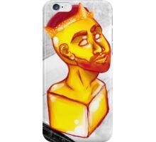 Providence iPhone Case/Skin
