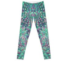 Romanescu Leggings Leggings