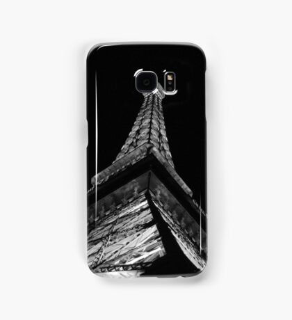 """The Tower"" Samsung Galaxy Case/Skin"