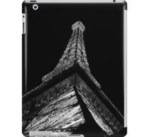 """""""The Tower"""" iPad Case/Skin"""