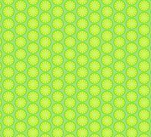 Lime by Sajeev Chandrasekhara Pillai