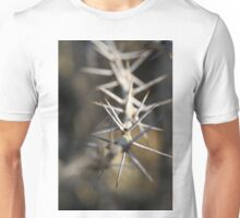 YOUR Thorn Crown Unisex T-Shirt