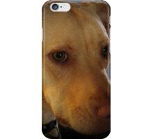 Maci iPhone Case/Skin