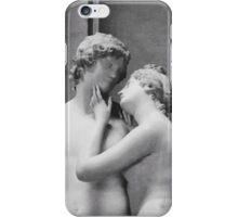 Historic Love iPhone Case/Skin