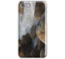 Rock the Sea iPhone Case/Skin