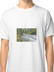 Buckland River Classic T-Shirt