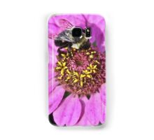 Mr. Bumble Samsung Galaxy Case/Skin