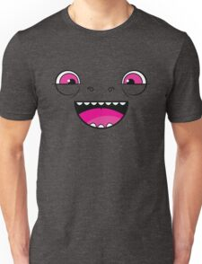 KID9 - TOA Grin Unisex T-Shirt
