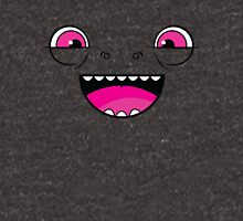 KID9 - TOA Grin T-Shirt