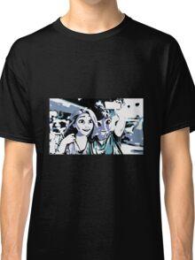 selvie Classic T-Shirt
