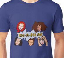 Wannabe Unisex T-Shirt