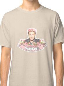 Supernatural - Dean Classic T-Shirt