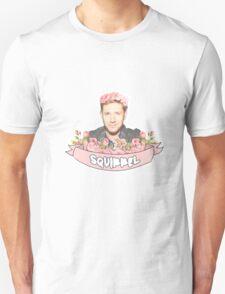 Supernatural - Dean Unisex T-Shirt