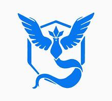Team Mystic: Clothing, Cups, and More! Unisex T-Shirt
