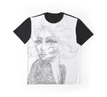 Pearl Liaison Graphic T-Shirt