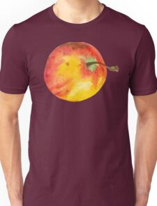Daily apple Unisex T-Shirt