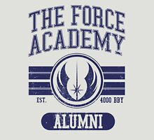 The Force Academy Unisex T-Shirt