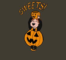 Sweets! Unisex T-Shirt