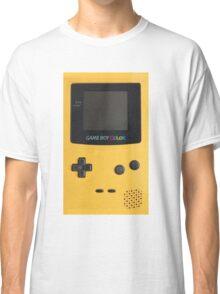 Gameboy Classic T-Shirt