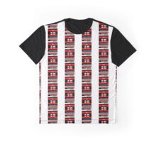 S.M.I.T.H Book cover Art Wear Graphic T-Shirt