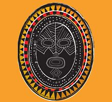 Tribal lll Unisex T-Shirt