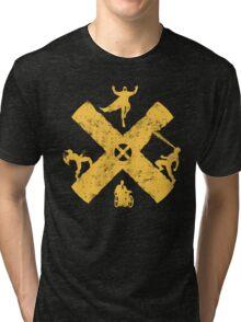 X-Force Tri-blend T-Shirt
