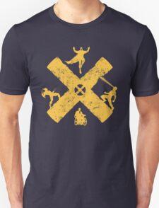 X-Force T-Shirt